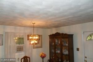 FX8151625 - Living Room