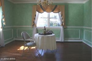 FX8248901 - Dining Room
